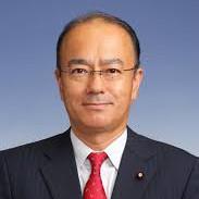 跡部薫(あとべかおる)|宮城県仙台市議会議員