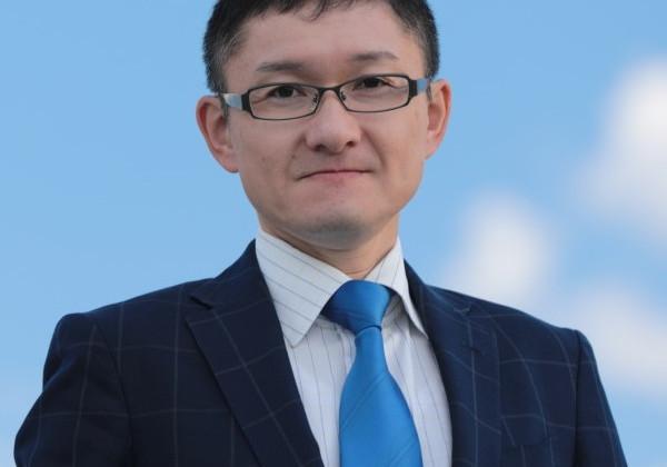 藤田まこと(ふじたまこと)|秋田県秋田市議会議員