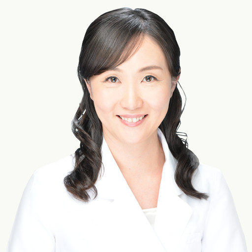 平野恭子(ひらのきょうこ)|岐阜県岐阜市議会議員