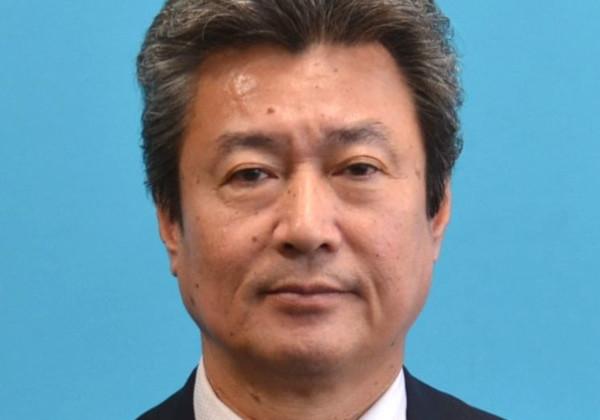 木下靖(きのしたやすし)|青森県青森市議会議員