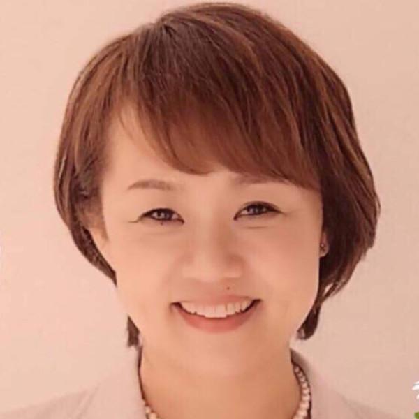 北野妙子(きたのたえこ)|大阪府大阪市議会議員