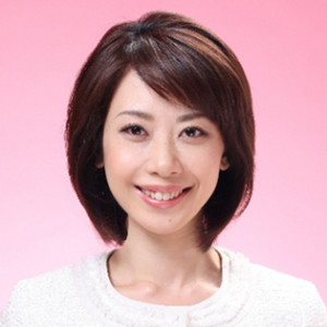 田中美絵子(たなかみえこ)|石川県金沢市議会議員
