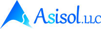 Asisol.LLC 地域の未来を創造する