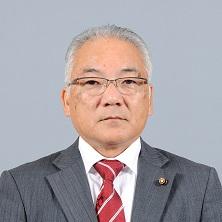 足立孝史(あだちたかし)|鳥取県鳥取市議会議員