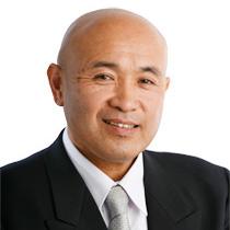 新井森夫(あらいもりお)|埼玉県さいたま市議会議員