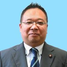 原俊司(はらしゅんじ)|愛媛県松山市議会議員