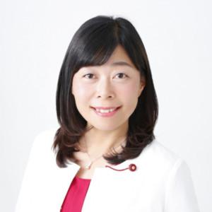 伊藤めぐみ(いとうめぐみ)|兵庫県神戸市議会議員