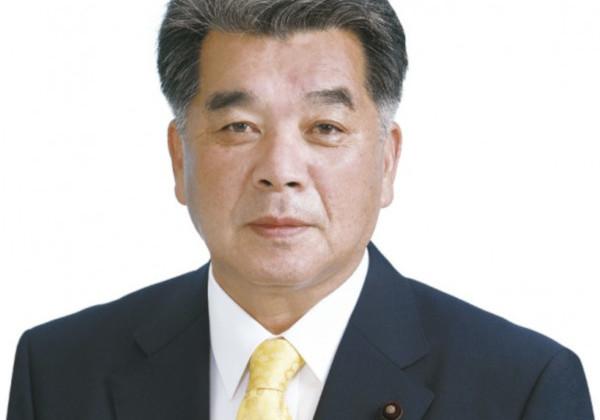 五輪清隆(いつわきよたか)|長崎県長崎市議会議員