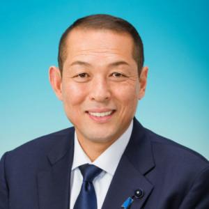 皆川雄二(みながわゆうじ)|新潟県新潟市議会議員