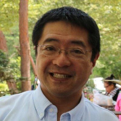 村田雅彦(むらたまさひこ)|栃木県宇都宮市議会議員