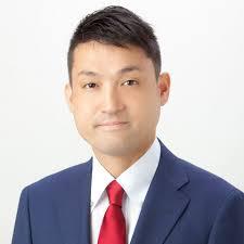 永渕史孝(ながふちふみたか)|佐賀県佐賀市議会議員
