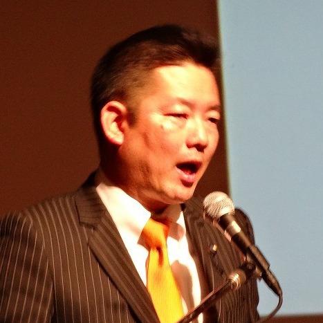 永井学(ながいまなぶ)|山梨県甲府市議会議員