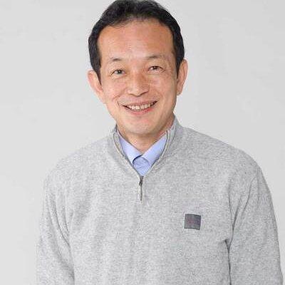 野村眞実(のむらまこと)|茨城県水戸市議会議員
