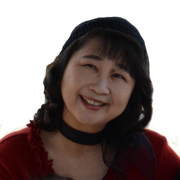 小川みさ子(おがわみさこ)|鹿児島県鹿児島市議会議員