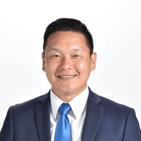 大山孝夫(おおやまたかお)|沖縄県那覇市議会議員
