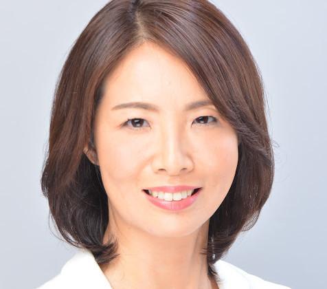 田畑直子(たばたなおこ)|千葉県千葉市議会議員