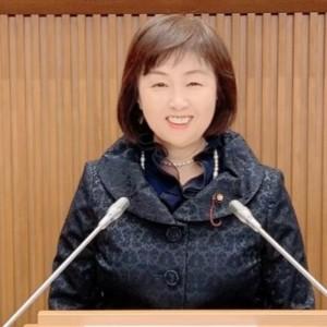 高木妙(たかぎたえ)|高知県土佐市議会議員