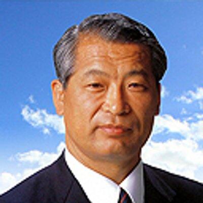 高山博光(たかやまひろみつ)|福岡県福岡市議会議員