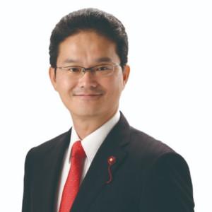 田中敦郎(たなかあつお)|熊本県熊本市議会議員です。
