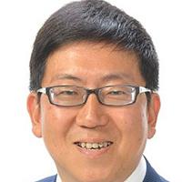 寺沢潤(てらさわじゅん)|静岡県静岡市議会議員