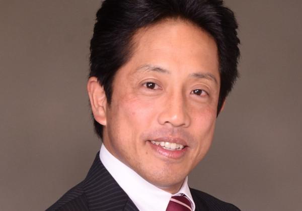 塚本勝(つかもとまさる)|奈良県奈良市議会議員