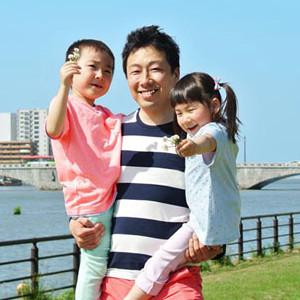 内山航(うちやまこう)|新潟県新潟市議会議員