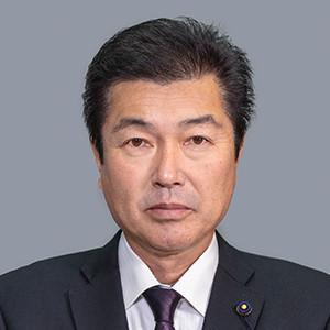 山本義一(やまもとよしかず) 千葉県千葉市議会議員